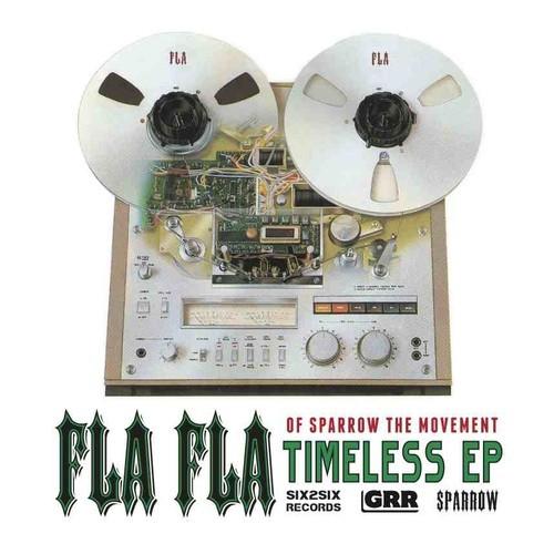 Fla+Fla+Sticker.jpg