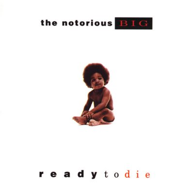 biggie-ready-to-die1.jpg