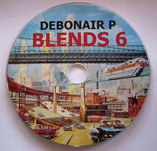 Debonair+Blends+6.JPG