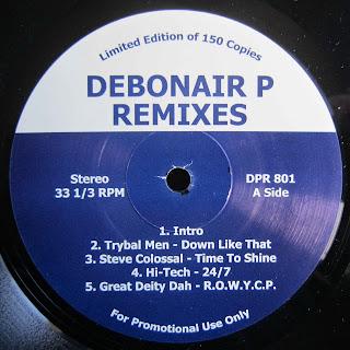 Debonair+P+LP+-+Side+One.jpg