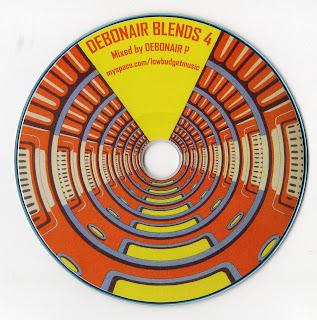 DebonairBlends4001.jpg