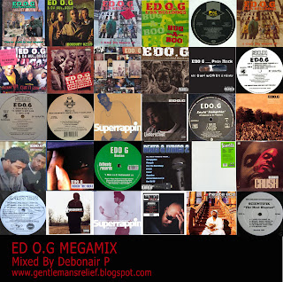 Edo+G+Cover+copy.jpg