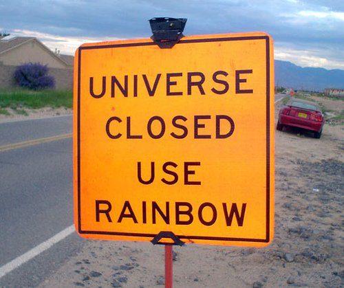 random-funny-signs-13.jpg